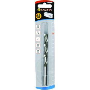 Tactix HSS Twist Drill 9.5mm**