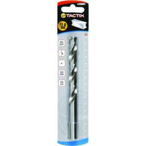Tactix HSS Twist Drill 12mm**