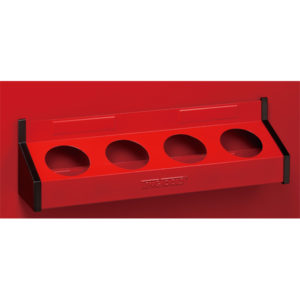 Teng Steel Magnetic 2-Can Tray 230mm