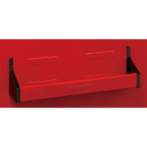 Teng Steel Magnetic Tool Tray 230mm