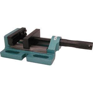 Groz Drill Press Vice 4in / 100mm Jaw