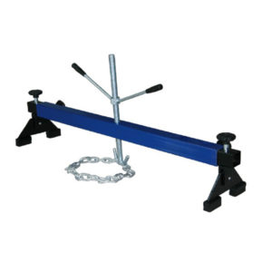 ProEquip 300kg Engine Support - Single Chain