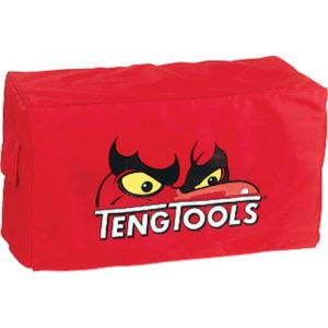 Teng Nylon Top Tool Box Cover