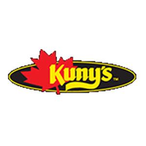 Brand - Kuny's