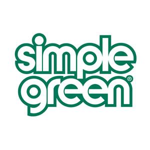 Brand - Simple Green