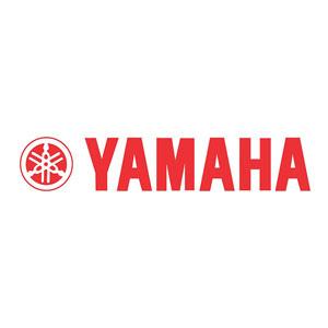 Brand - Yamaha
